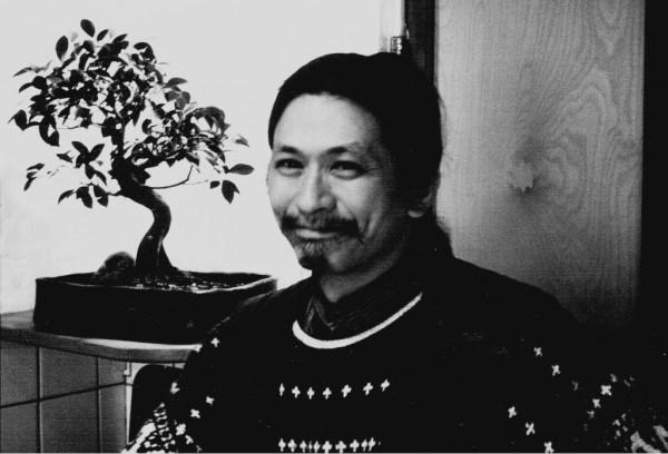 Interview du Maître Chen Shi Jong, 2ème génération dans la lignée du Maître Cheng Man Ching