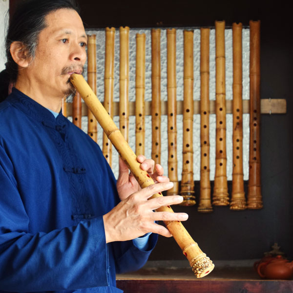 chen_flute