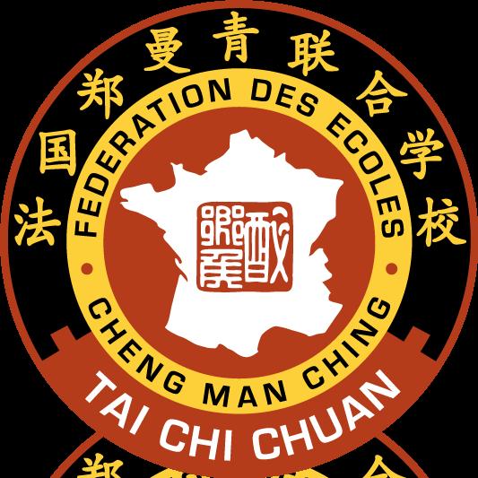 logo-FECMC_1