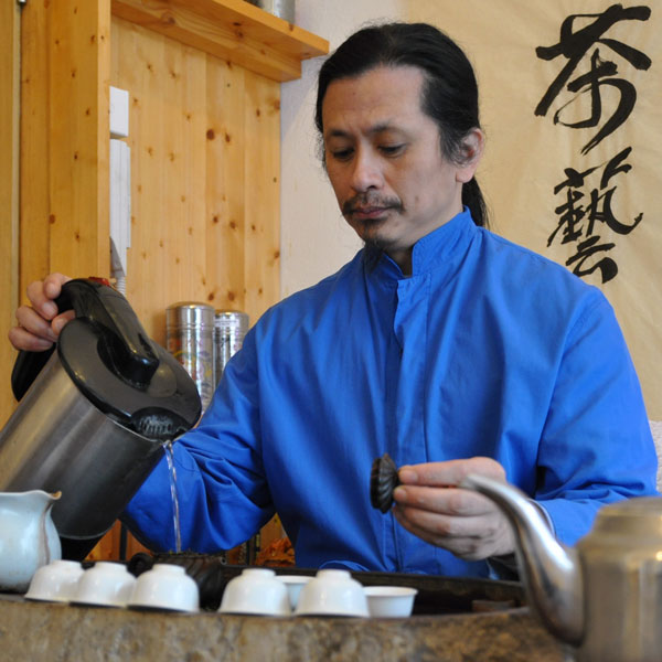 tea_making