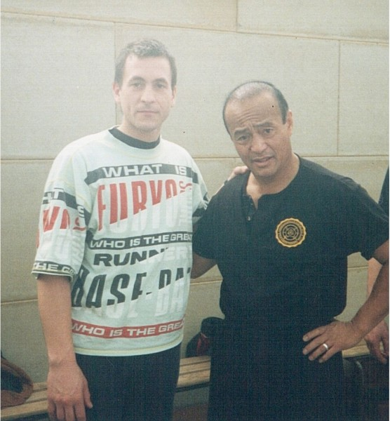 daninosanto1995