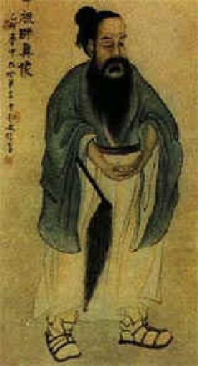 zhang-san-feng3