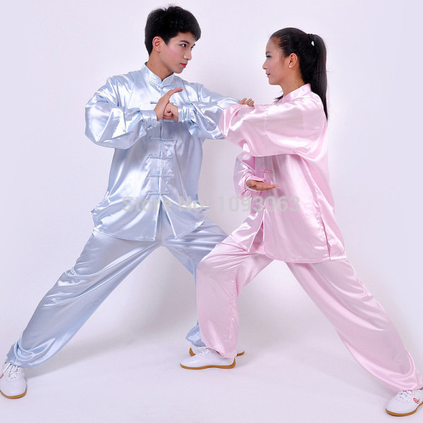 Kung-Fu-Suit-Top-Pants-Tai-Chi-Chinese-font-b-Martial-b-font-font-b-Art