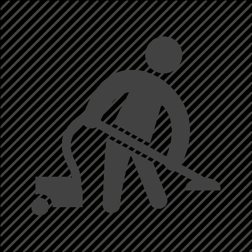 7856_-_Man_Doing_Vacuum-512