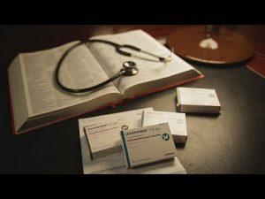 Enquête de santé : Thyroïde, peut-on faire confiance aux traitements ?