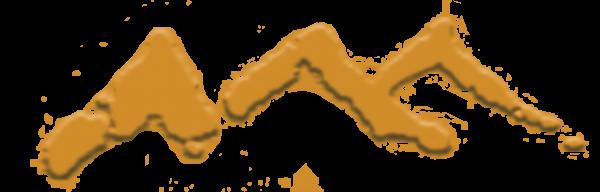 logo-montagne