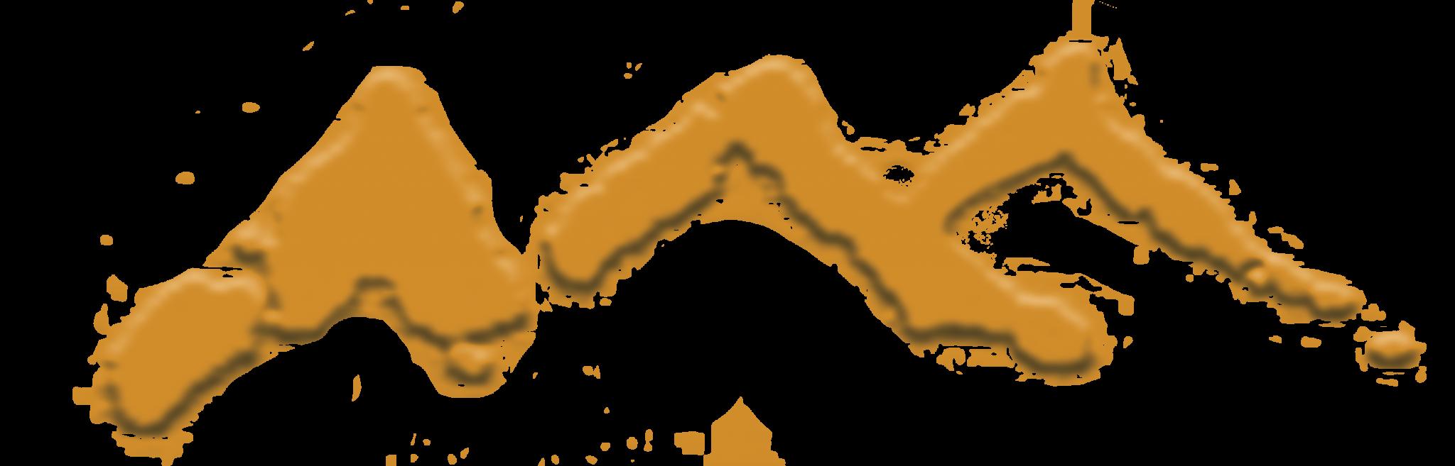 Engineering-Logo
