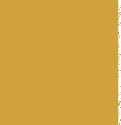 sceau1