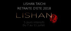 2018-05-13_23h55_59