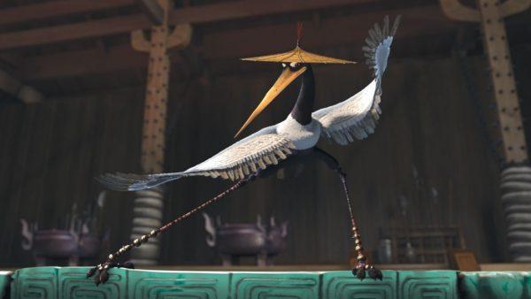 crane_meta