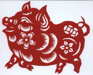 horoscpe-chinois-cochon