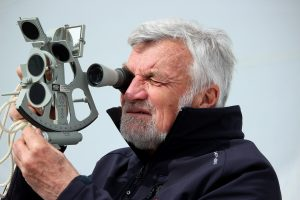 vvh-sextant
