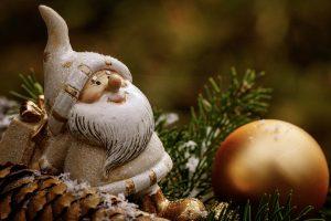 christmas-3805334_1920