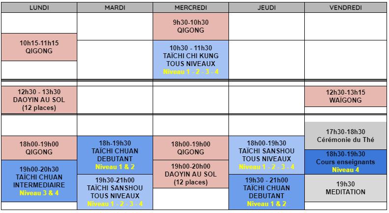 2021-05-27_10h14_48