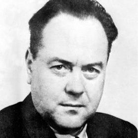 Felix-Kersten-le-masseur-du-diable-Himmler