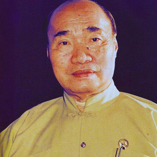 grandmaster-huang